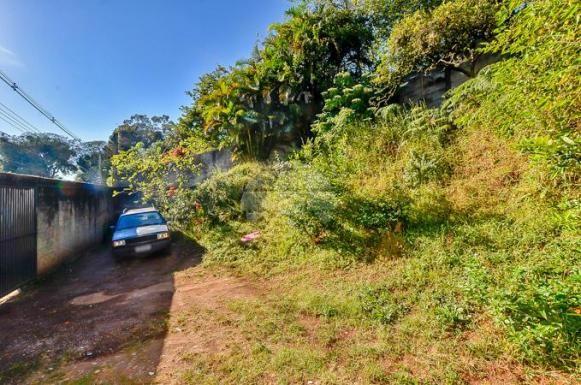 Terreno à venda em Sao lourenco, Curitiba cod:143184 - Foto 4