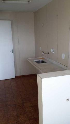 Apartamento à venda com 1 dormitórios em Méier, Rio de janeiro cod:MIAP10022 - Foto 18