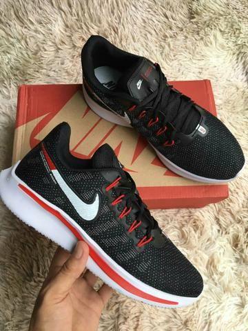 72dd0369545 Nike Novo modelo - Roupas e calçados - Centro