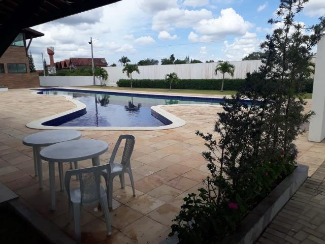 Apartamento de condomínio em Gravatá/PE - a partir de 185 mil à vista!!!! REF.03 - Foto 6