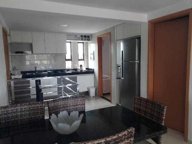 Apartamento de condomínio em Gravatá/PE - a partir de 185 mil à vista!!!! REF.03 - Foto 16