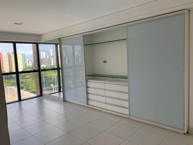 Apartamento maravilhoso à venda em Miramar - Foto 5