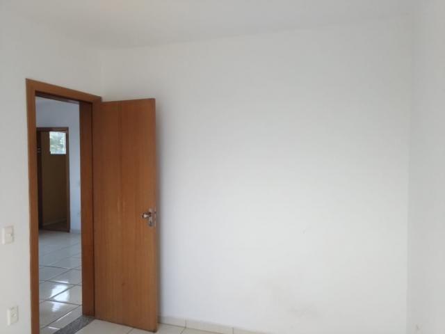 Apartamento para alugar em Centro, São brás do suaçuí cod:1050 - Foto 8
