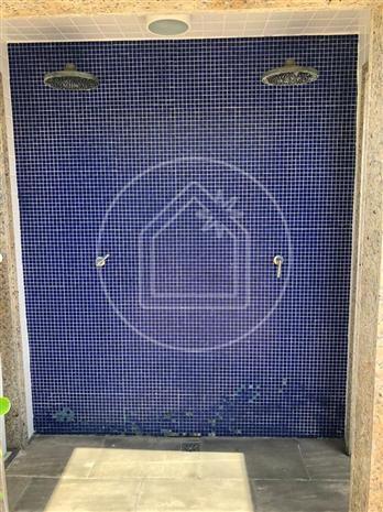 Casa à venda com 3 dormitórios em Parque a equitativa, Duque de caxias cod:885789 - Foto 11