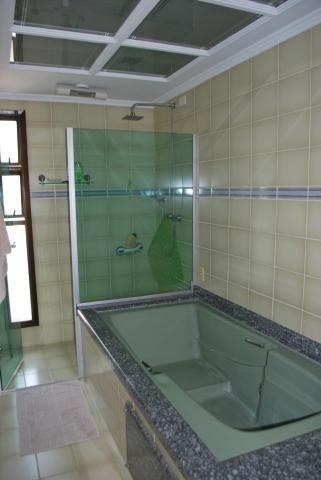 Apartamento para alugar com 4 dormitórios em Centro, São bernardo do campo cod:03280 - Foto 13