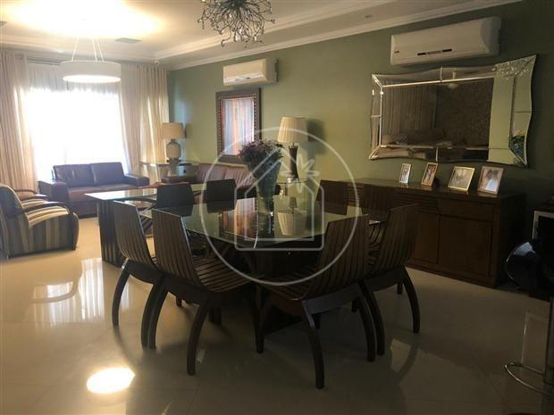Casa à venda com 3 dormitórios em Parque a equitativa, Duque de caxias cod:885789