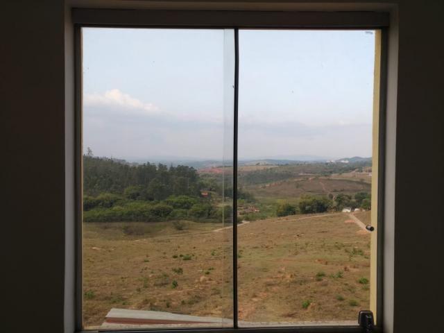Apartamento para alugar em Centro, São brás do suaçuí cod:1050 - Foto 9