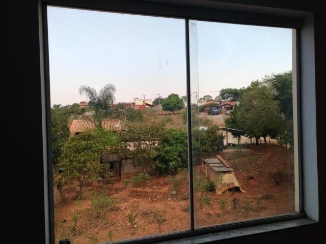 Apartamento para alugar em Centro, São brás do suaçuí cod:1050 - Foto 15