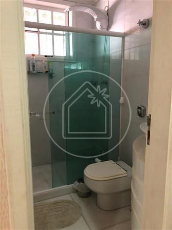 Casa à venda com 3 dormitórios em Parque a equitativa, Duque de caxias cod:885789 - Foto 19