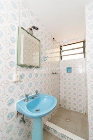 Kitchenette/conjugado para alugar com 1 dormitórios cod:227580 - Foto 14