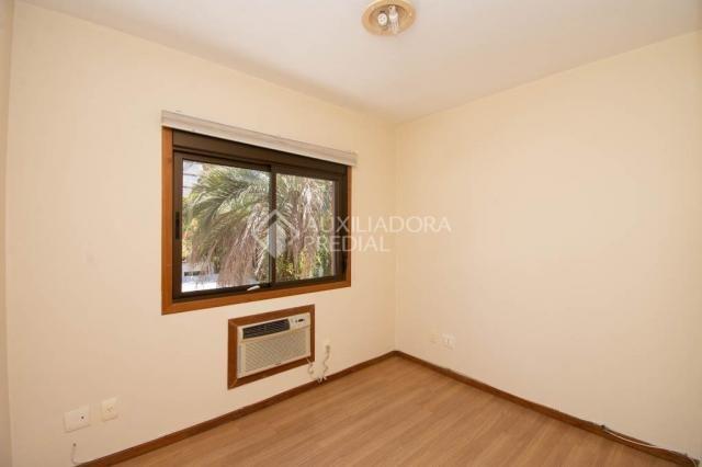 Apartamento para alugar com 2 dormitórios em Rio branco, Porto alegre cod:229022 - Foto 4
