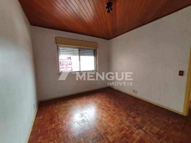 Apartamento à venda com 2 dormitórios em São sebastião, Porto alegre cod:10235 - Foto 6