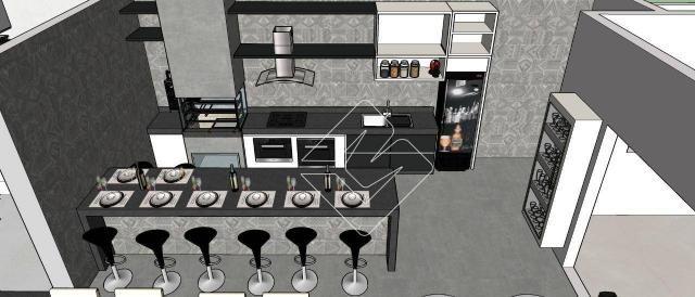 Casa à venda, 275 m² por R$ 1.500.000,00 - Residencial Jardim Campestre - Rio Verde/GO - Foto 12
