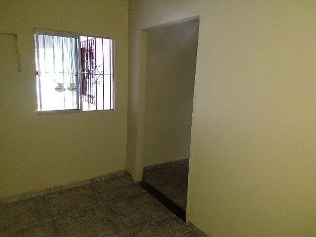 Vendo casa em benevides vendedor duda ou elisa celular: *(duda *(elisa)