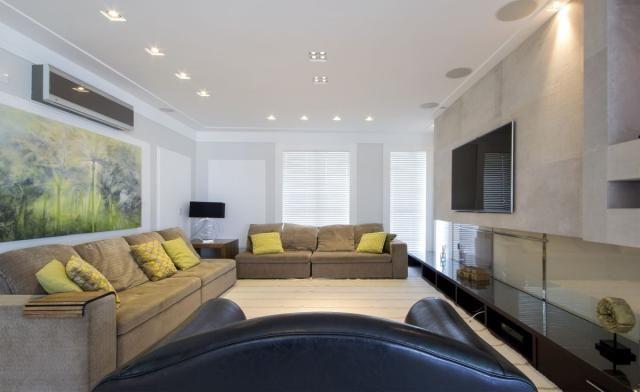 Apartamento à venda com 4 dormitórios em Tatuapé, São paulo cod:AP0835_PRST - Foto 5