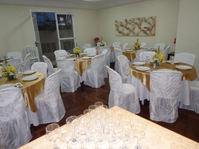 Apartamento à venda com 2 dormitórios em Vila gomes cardim, São paulo cod:AD0005_PRST - Foto 6