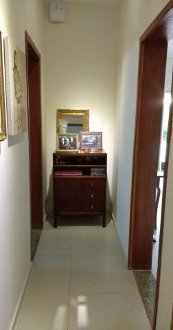 Casa à venda com 2 dormitórios em Fazenda velha, Pinhalzinho cod:CA0743 - Foto 4