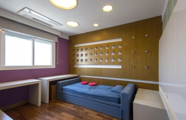 Apartamento à venda com 4 dormitórios em Tatuapé, São paulo cod:AP0835_PRST - Foto 8
