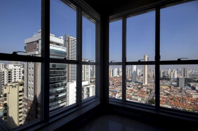 Apartamento à venda com 4 dormitórios em Tatuapé, São paulo cod:AP0835_PRST - Foto 13