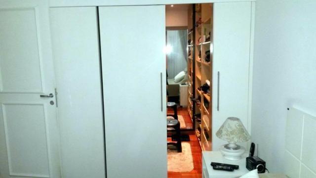 Apartamento à venda com 2 dormitórios em Vila gomes cardim, São paulo cod:AD0005_PRST - Foto 14