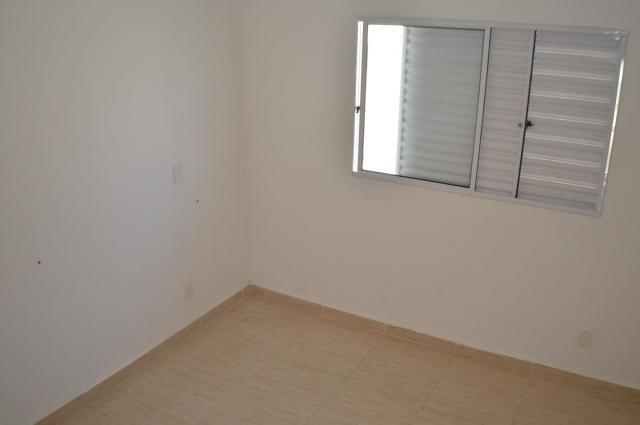 Casa à venda com 2 dormitórios em Matão, Pinhalzinho cod:SO0355 - Foto 10