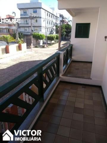 Casa à venda com 5 dormitórios em Balneário de meaípe, Guarapari cod:SO0010_HSE - Foto 2