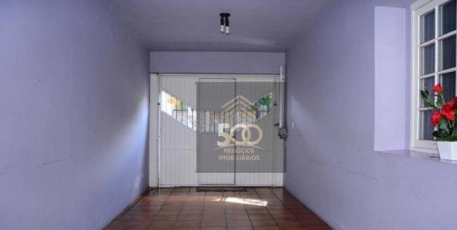 Casa à venda, 290 m² por R$ 800.000,00 - Balneário - Florianópolis/SC - Foto 8