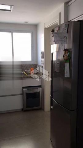 Apartamento à venda com 3 dormitórios em Jardim europa, Porto alegre cod:9922640 - Foto 9