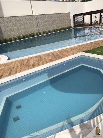 Apartamento para alugar com 2 dormitórios em Terra nova, Cuiabá cod:97216 - Foto 15