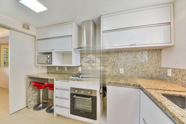 Apartamento à venda com 3 dormitórios em Jardim europa, Porto alegre cod:9922640 - Foto 7