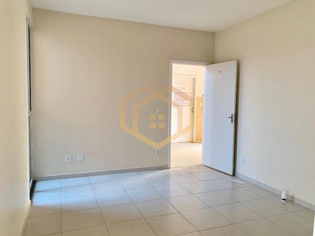 Apartamento para aluguel, 2 quartos, 1 vaga, Novo Horizonte - Porto Velho/RO - Foto 5