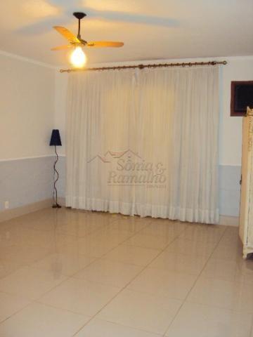 Casa para alugar com 5 dormitórios em Ribeirania, Ribeirao preto cod:L2771 - Foto 9