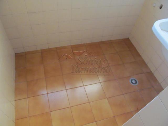 Apartamento para alugar com 1 dormitórios em Centro, Ribeirao preto cod:L6645 - Foto 5