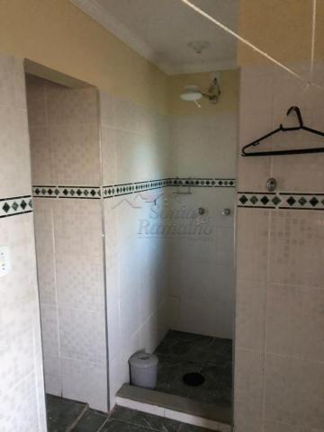 Casa para alugar com 5 dormitórios em Jardim sumare, Ribeirao preto cod:L12827 - Foto 6