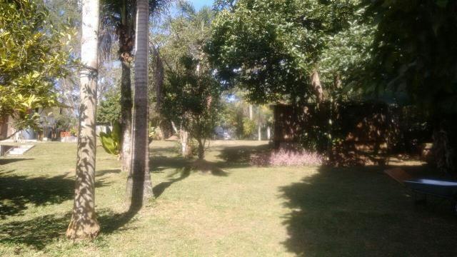 Casa para aluguel, 2 quartos, 10 vagas, Alvarenga - São Bernardo do Campo/SP - Foto 10