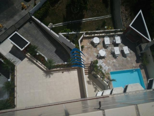 Oportunidade, lindo apartamento em Armação com 86 m² 3/4, sendo 1 suite + dependência comp - Foto 5