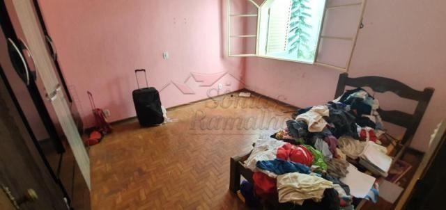 Casa à venda com 5 dormitórios em Jardim antartica, Ribeirao preto cod:V13283 - Foto 19