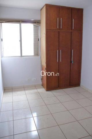 Apartamento à venda, 72 m² por R$ 210.000,00 - Setor Leste Vila Nova - Goiânia/GO - Foto 8