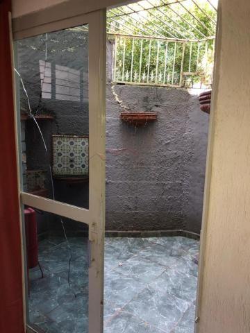 Casa para alugar com 5 dormitórios em Jardim sumare, Ribeirao preto cod:L12827 - Foto 13