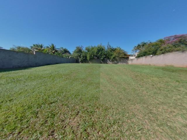 Terreno à venda com 0 dormitórios em Jardins atenas, Goiânia cod:29981 - Foto 8