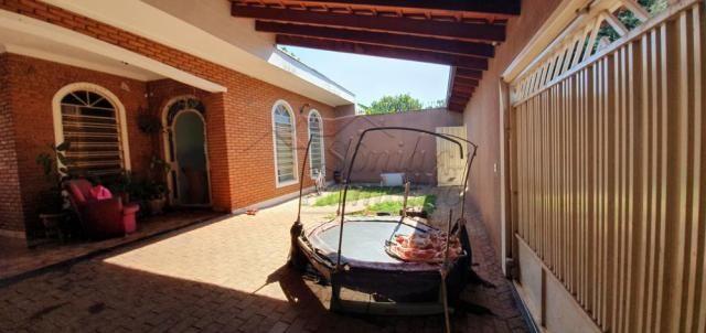 Casa à venda com 5 dormitórios em Jardim antartica, Ribeirao preto cod:V13283 - Foto 2