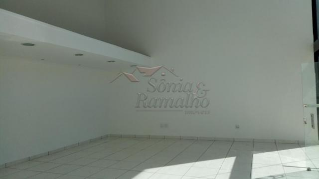 Escritório para alugar em Ribeirania, Ribeirao preto cod:L12998 - Foto 5