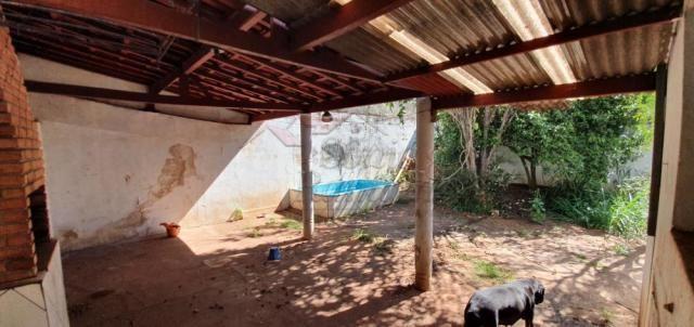 Casa à venda com 5 dormitórios em Jardim antartica, Ribeirao preto cod:V13283 - Foto 9