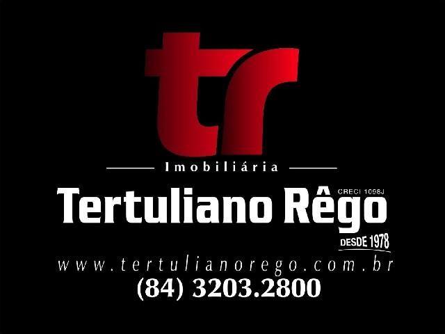 Terreno Residencial à venda, Candelária, Natal - TE1559.