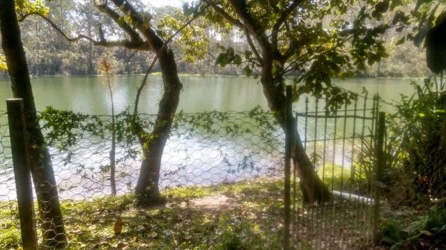 Casa para aluguel, 2 quartos, 10 vagas, Alvarenga - São Bernardo do Campo/SP - Foto 7