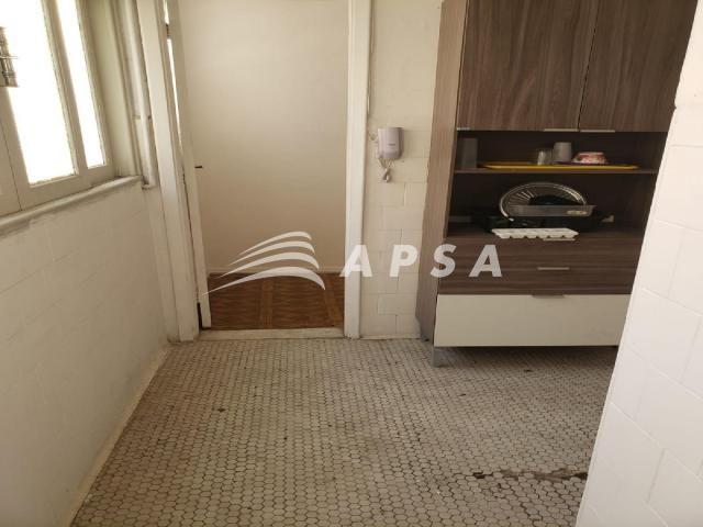 Apartamento para alugar com 2 dormitórios em Centro, Rio de janeiro cod:30782 - Foto 7