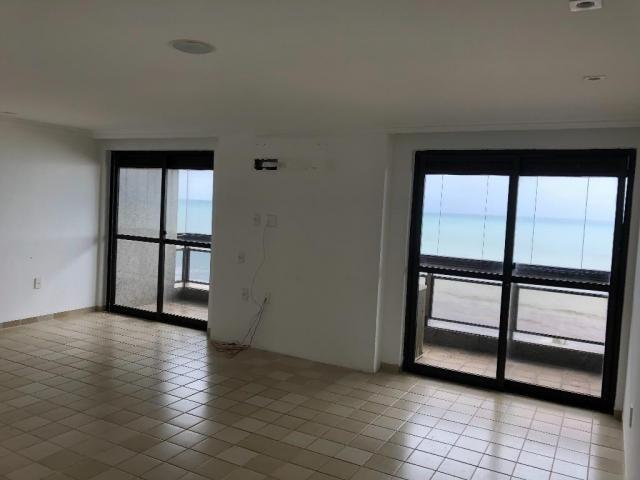 Apartamento para alugar com 4 dormitórios em Boa viagem, Recife cod:APTO083 - Foto 13