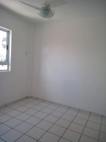Apartamento com 2 dormitórios à venda, 55 m² por R$ 180.000 - Capim Macio - Natal/RN - Foto 3