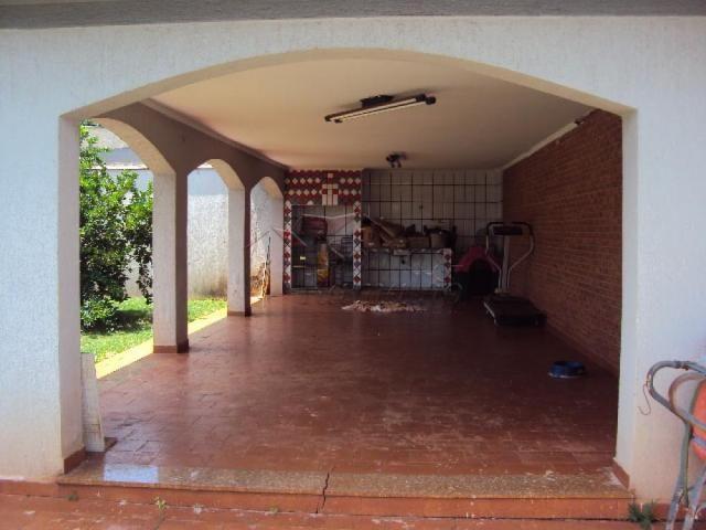 Casa para alugar com 5 dormitórios em Ribeirania, Ribeirao preto cod:L2771 - Foto 12