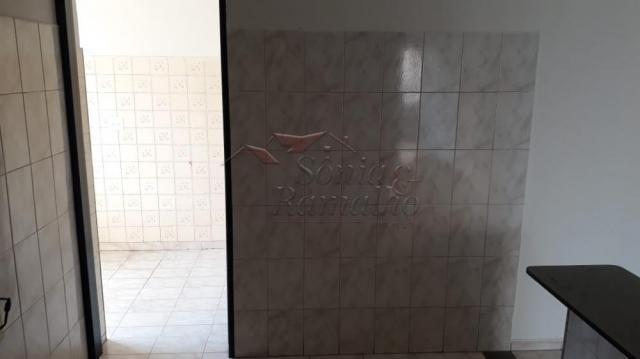 Apartamento para alugar com 2 dormitórios em Campos eliseos, Ribeirao preto cod:L14458 - Foto 7